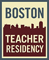 Boston Teacher Residency Program (BTR)