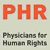 Physicians for Human Rights (PHR)